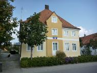 Unsere Anprechpartner Geschäftsstelle Zaisertshofen, Mörgener Str. 2, 86874 Zaisertshofen